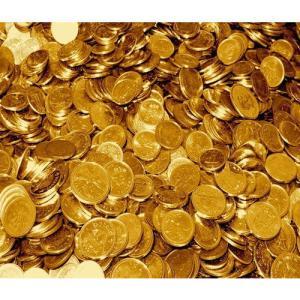 gold-coins-500x500